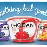 Crapo, Risch and Simpson Ask for Greek Yogurt Inclusion on MyPlate