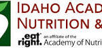 Idaho Academy Election Results Are In