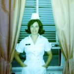 Calling All Current and Retired Military RDNs Nancy Rush, MS, MBA, RDN, LD