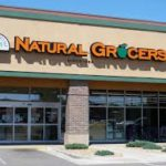 Job Opportunity  – Natural Grocers in Coeur d' Alene