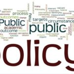 Public Policy Workshop Update from Sue Linja RDN LD April 1, 2014