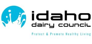 idahodairycouncil2