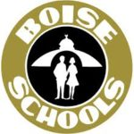 Boise School District Food & Nutrition Area Manager Position – closes 5/21/18