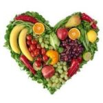 This Week on the Eat Right Idaho Blog: Tips to Increase Fruit and Vegetable Intake