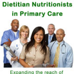 Calling All RDNs in Out-patient Nutrition Services