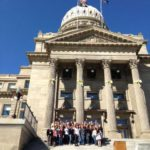 2016 Idaho Academy Legislative Presentations – Feb 8th