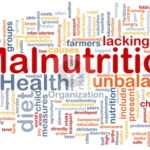 We Need YOU to Help Advocate for Malnutrition during October 2016 – Critical for All Stages of the Lifespan