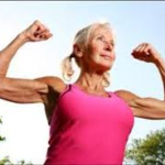 This Week on the Eat Right Idaho Blog: Protein in Older Adults
