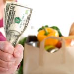 Eat Right Idaho Student Corner: Purchasing and Preparing Healthy Foods on a Budget