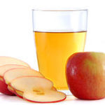 Eat Right Idaho Student Corner: Apple Cider Vinegar: Real or Just a Fad?