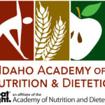 Idaho Registered Dietitian Nutritionist in Action: Monica Perry, RDN, LD