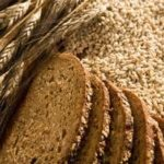 Learn About Whole Wheat Grain – watch a webinar and complete a short survey – win a $50 gift card