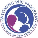 Position Open with the Wyoming Department of Health WIC Program