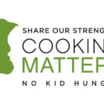 Cooking Matters AmeriCorps is recruiting in many US locations