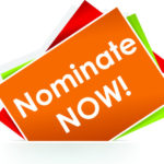 Are you wanting to be involved with the Idaho Academy Board – Nominations are open
