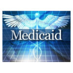Reimbursement for RDNs under Medicaid in Idaho – if you are a Provider – we need you to respond!  Thank you