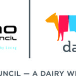 Dairy West Hosts February 7th Lunch & Learn