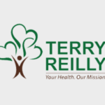 Terry Reilly Health Services – Nampa ID Seeking RDN