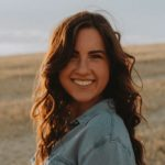 Get to Know Idaho Dietetic Student: Michelle Little