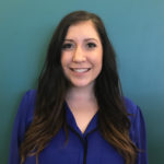Get to Know Idaho Dietetic Student: Jenna Bobroski