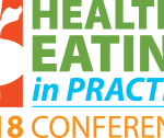 Sustainable Agriculture Project Conference: Healthy Eating in Practice – August 26-29, 2018 Asheville, NC
