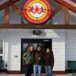 Exciting Job Opportunity in Remote Alaska Registered Dietitian