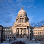 """""""Registered Dietitian Nutritionist Contribution to Health Day"""" in Idaho – February 20th – Governor Brad Little to sign a Proclamation at 10:00 AM"""