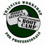 Eating Disorders Boot Camp is coming to Boise – March 29-30, 2019