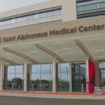 Clinical Dietitian Saint Alphonsus – Nampa, Idaho PRN/On-Call