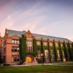Regular Faculty – Assistant Professor in Nutrition & Dietetics – University of Idaho, Moscow, ID